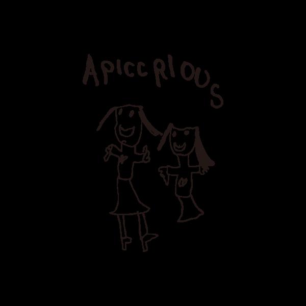 大磯の気まぐれカフェレストラン&お料理教室 APICCRIOUS(アピッククリオ